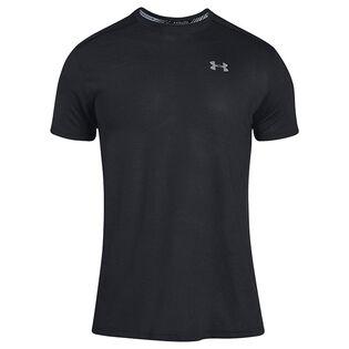Men's Streaker Running T-Shirt