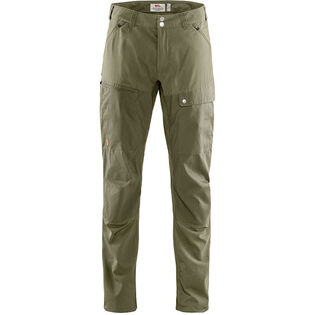 Men's Abisko Midsummer Pant