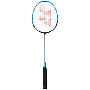 Nanoray 20 Badminton Racquet