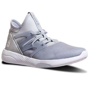 Women's Hayasu Shoe