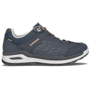 Women's Locarno GTX® Lo Shoe