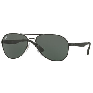 RB3549 Sunglasses