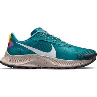 Men's Pegasus Trail 3 Running Shoe