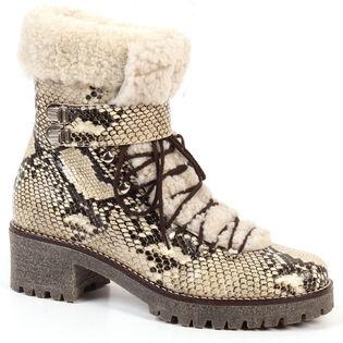 Women's Alina Boot