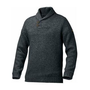 Men's Lada Sweater