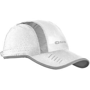 RSR Cap