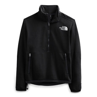 Men's TKA Kataka Fleece Jacket