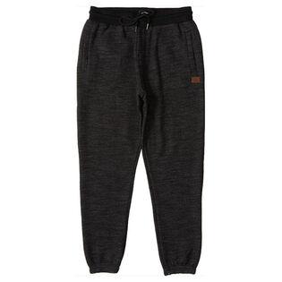 Pantalon Balance pour garçons [4-7]