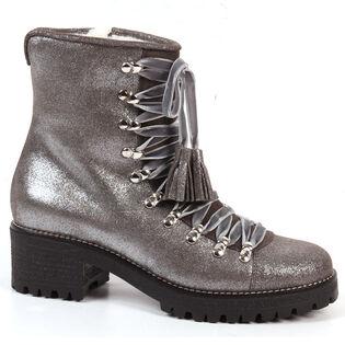Women's Jakoba Boot