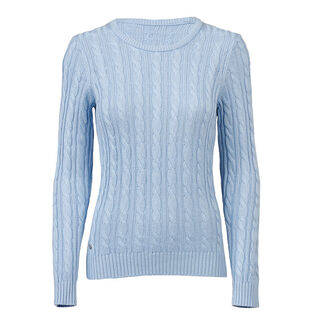 Women's Nadja Pullover Sweater