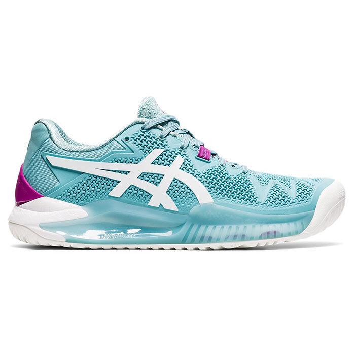 Chaussures de tennis GEL-Resolution® 8 pour femmes