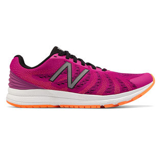 Women's FuelCore Rush V3 Running Shoe