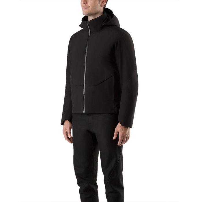 Men's GORE-TEX® Node Down Jacket
