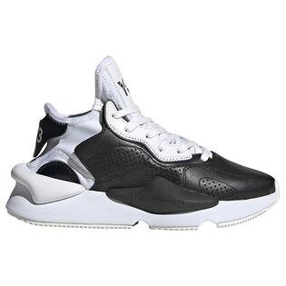 Unisex Kaiwa Shoe