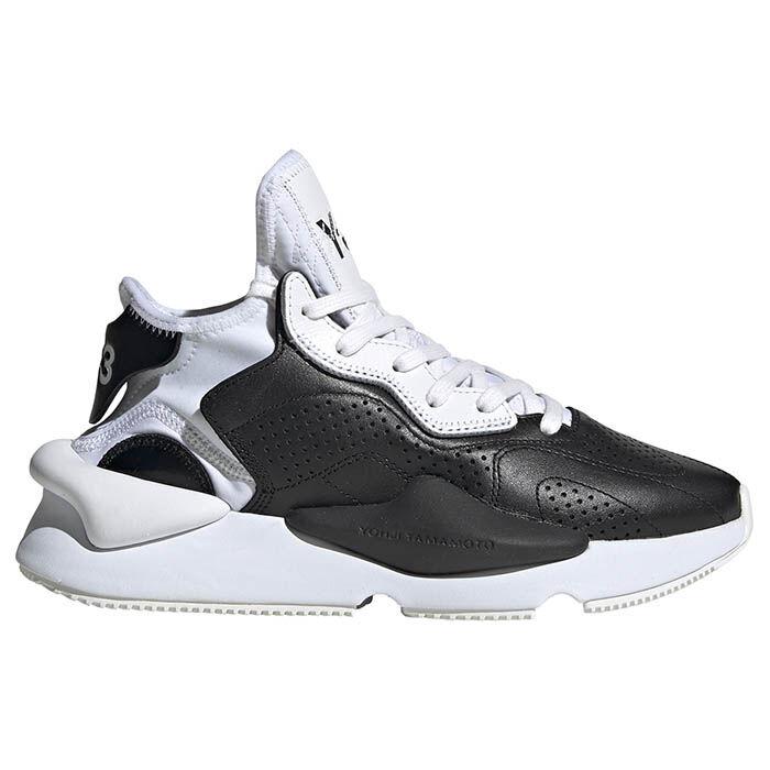Chaussures Kaiwa unisexes