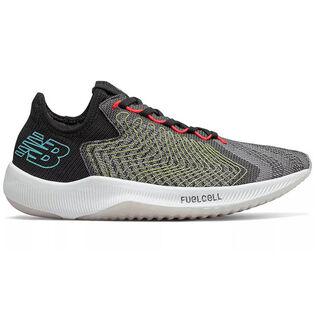 Men's FuelCell Rebel Running Shoe