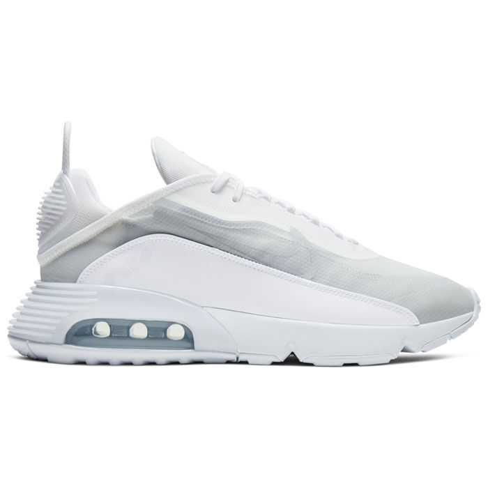Chaussures Air Max 2090 pour hommes