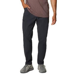 Men's Basin™ Pant