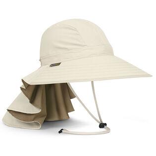 Chapeau Sundancer pour femmes