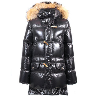 Women's Emma Coat