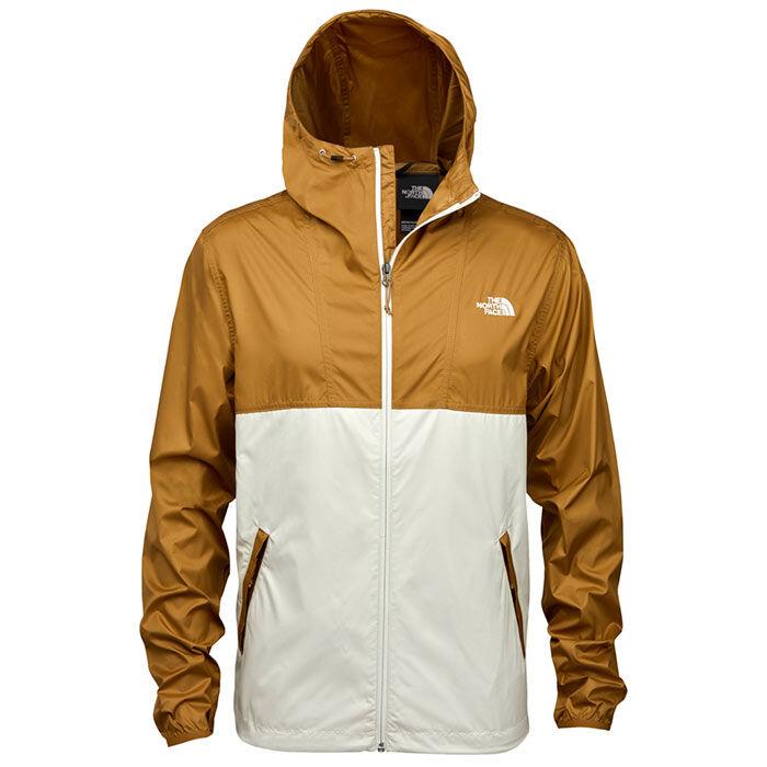 Men's Cyclone Jacket