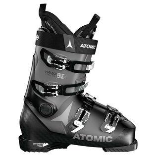 Bottes de ski Hawx Prime Pro 95 W pour femmes [2021]