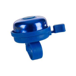 E-Sport Gum Drop Bell