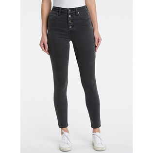 Women's Aline High Rise Skinny Jean