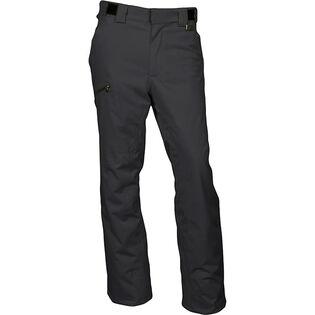Pantalon Alpha pour hommes (court)