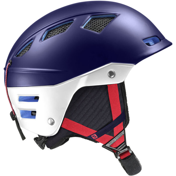 Women's MTN Charge Snow Helmet