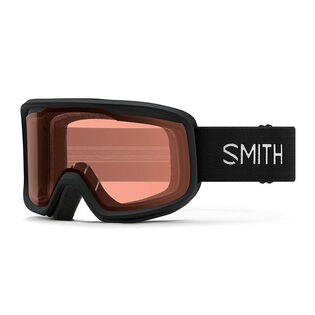 Frontier Snow Goggle