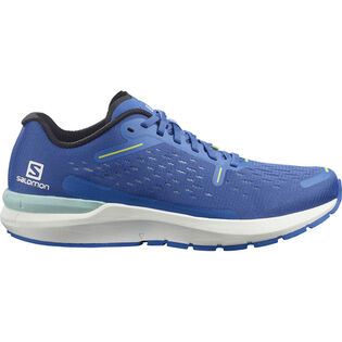 Men's Sonic 4 Balance Running Shoe