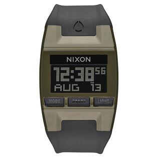 Comp Watch
