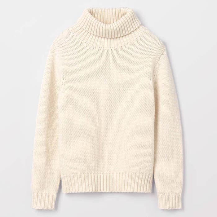 Mens Nowell Turtleneck Sweater Boutique En Ligne Sporting Life