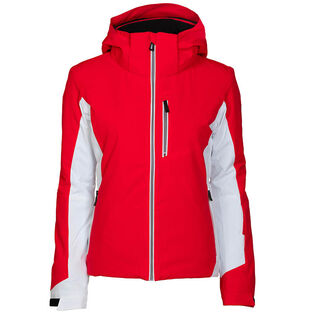 Women's Grade Jacket