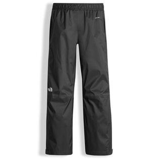Pantalon Resolve pour juniors [7-20]