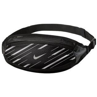 360 Flash Running Waistpack