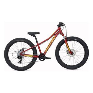 Boys' Riprock 24 Bike [2020]