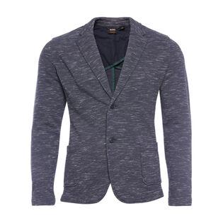 Men's Westfield Jacket