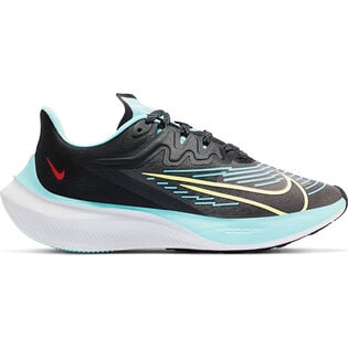Women's Zoom Gravity 2 Running Shoe