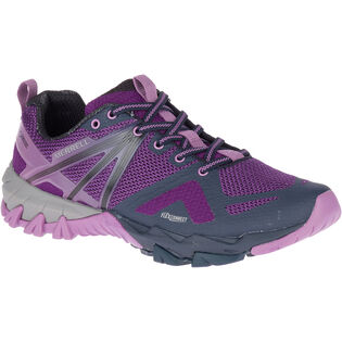 Women's MQM Flex GTX® Hiking Shoe