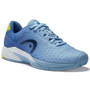 Women's Revolt Pro 3.0 Tennis Shoe