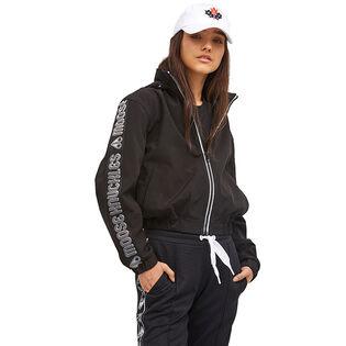 Women's Angrignon Bomber Jacket