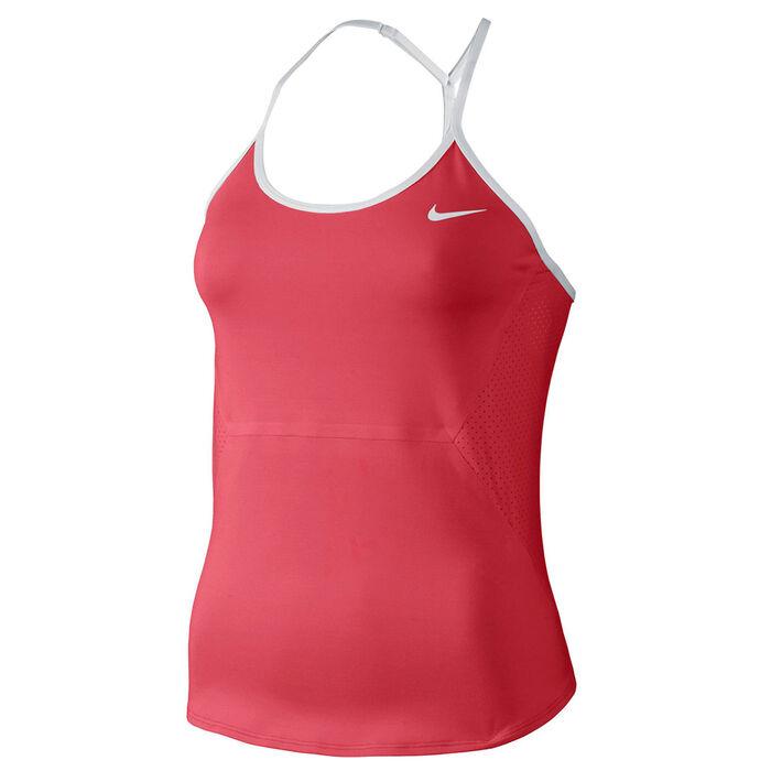 Camisole de tennis Maria Premier pour femmes