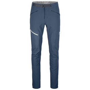 Pantalon Brenta pour hommes