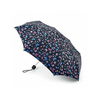 Superlite 2 Umbrella