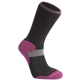Women's Cross-Country Boot Sock