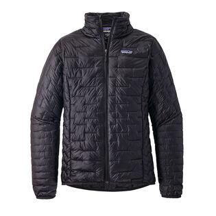 Women's Micro Puff® Jacket