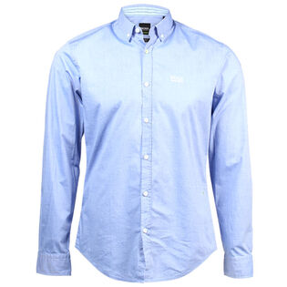 Men's Biado R Shirt