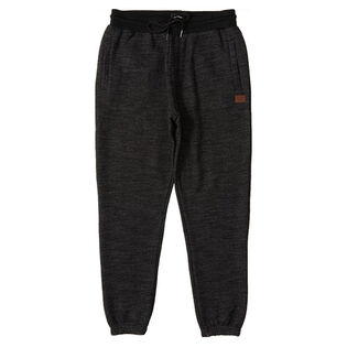 Pantalon Balance pour garçons juniors [8-16]